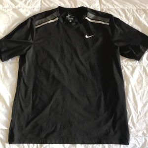 Men's Nike Dri-Fit TShirt